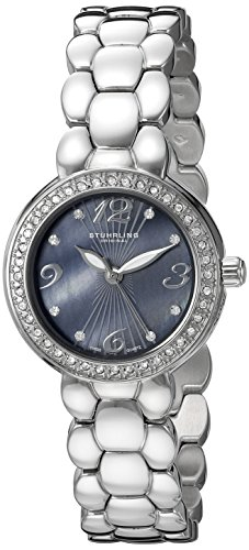 Stuhrling Original Women's 922.02