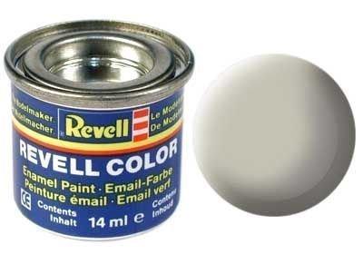 REVELL Dosen-89 beige, matt