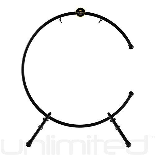 Meinl Table Gong Stands for 20-22