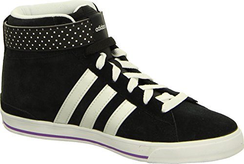 Damen F38598 Baskets Quotidien Bbneo Torsion Adidas YwvxXq8p1W