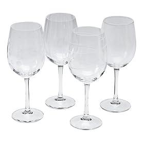 Mikasa Cheers 16-Ounce White Wine