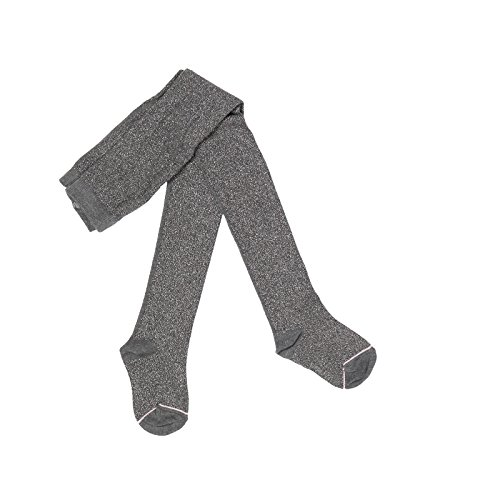Price comparison product image Albababy/Albakid Liva Tights - Phantom - 3-4 years