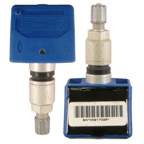 Dill 9135 TPMS Sensor (315 (Monterey Dill)