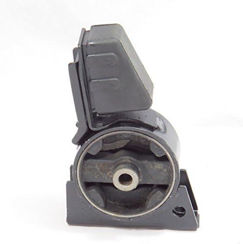Hydraulic Motor Mount /& Trans Mount Kit 4PCS for Camry Lexus ES330 Solara