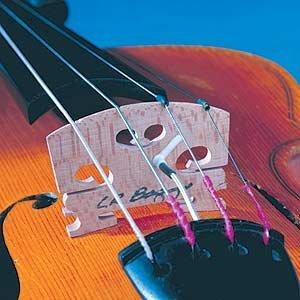 (LR Baggs Violin Pickup)