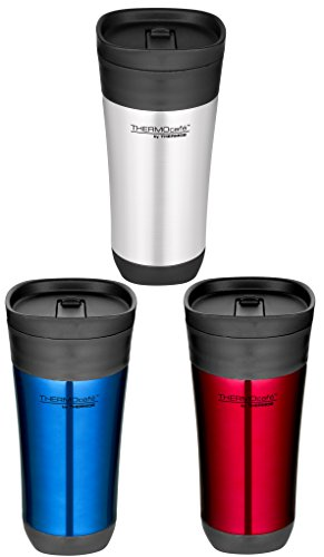 Thermos Travel Tumbler Assorted Colors