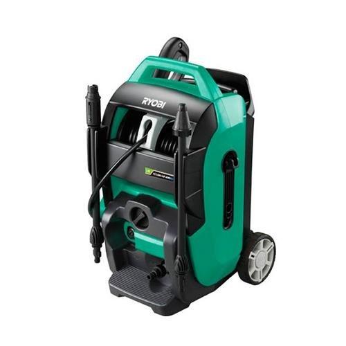 高圧洗浄機 型式:AJP-4210GQ (50Hz)