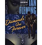 img - for Diamonds Are Forever (James Bond Novels (Audio)) (CD-Audio) - Common book / textbook / text book