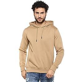 Buy Alan Jones Men Sweatshirt India 2021