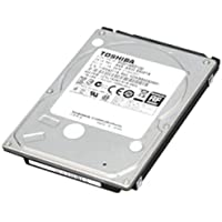 320GB SATA 5.4K RPM 2.5IN DISC PROD RPLCMNT PRT SEE NOTES