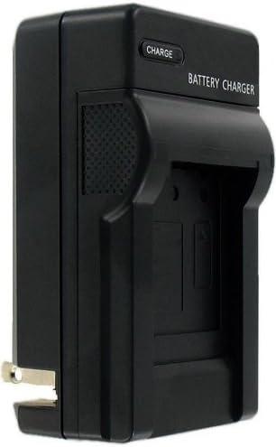 AC//DC Rapid Home /& Travel Charger for Sony DCR-SR15 SX83 CX210 SX44 SX63 CX155 SR21 CX260V CX130 CX160 SX65 SX21 HDR-CX105 CX200 Extended Life Replacement FV-70 Battery CX305, SR88 CX190 SX15 CX110 CX115 CX150 CX300 SR68 SX45 SX85
