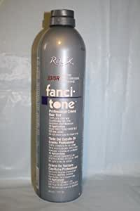 Roux Fanci Tone Collection Wildfire #33/5r