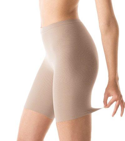 SPANX Power Panties Panty (F Bare)