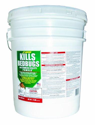 jt-eaton-203-10-bedbug-and-crawling-insect-powder-10-lbs-pail