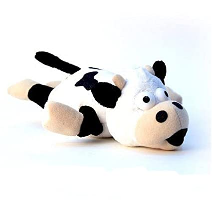Amazon.com: Slingshot Flying COW w/ Sound: Toys & Games