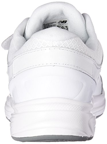 Walking New White Balance Shoe Women's WW411WT2 YxqT8nwtq