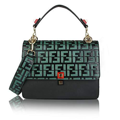 Designer Handbags - 6
