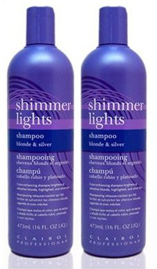 clairol-professional-shimmer-lights-shampoo-blonde-silver16-floz-pack-of-two