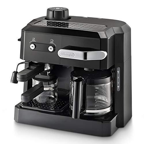 Most bought Espresso Machine & Coffeemaker Combos