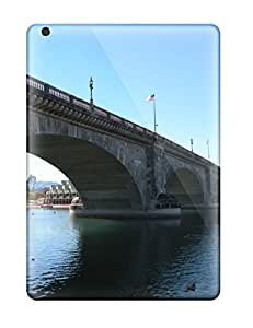 New Style Case Cover HZeMEDx7974VWqzg Lake Havasu City Compatible With Ipad Air Protection Case by supermalls