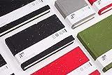 3SumLife Scrapbook Polaroid Photo Album DIY