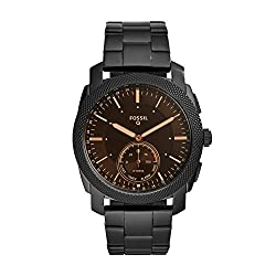 Image of the product Fossil Q Mens Q Machine that is listed on the catalogue brand of Fossil.