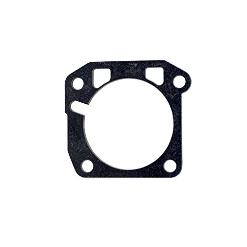 Skunk2 (372-05-0050) 70mm Thermal Throttle Body Gasket for Honda B-Series Engines - Series Body Kit