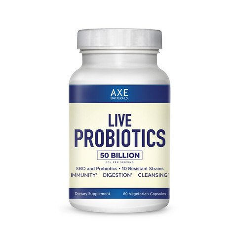 Axe naturals by dr axe buy axe naturals by dr axe for Dr axe fish oil