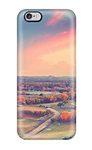 TYH - Case Cover Landscape/ Fashionable Case For Iphone 6 plus 5.5 phone case