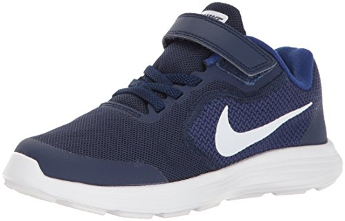 Baskets Baskets blau 3 Blau Revolution Basses psv psv On Gar Nike qRfg7wx