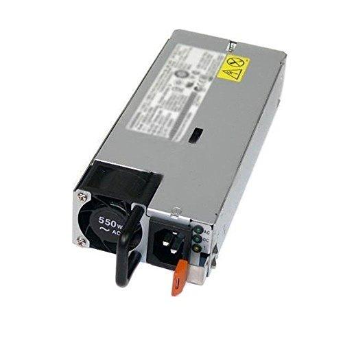 Ibm Hot Plug - IBM Hot-Plug/Redundant Proprietary 550 Power Supply 00KA094