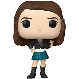 Funko Pop! Movies: The Craft - Bonnie