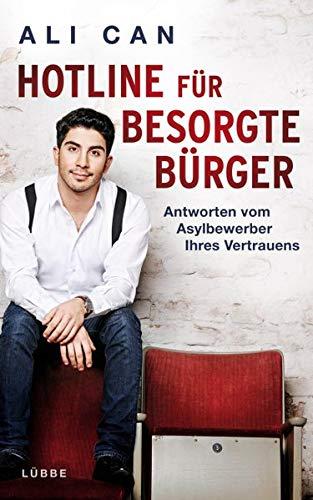 https://juliassammelsurium.blogspot.com/2020/08/rezension-hotline-fur-besorgte-burger.html