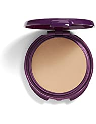COVERGIRL Advanced Radiance Age-Defying Pressed Powder, Creamy Natural .39 oz (11 g) (Packaging may vary)