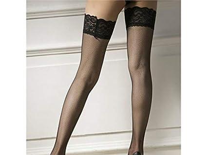 Pantyhose with socks
