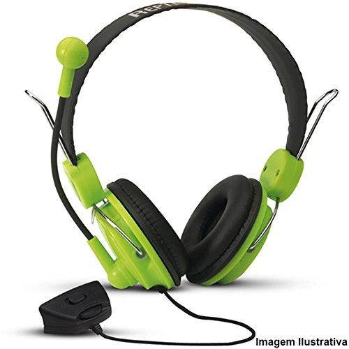 Headset Reptile Dazz, Outros acessórios para notebooks