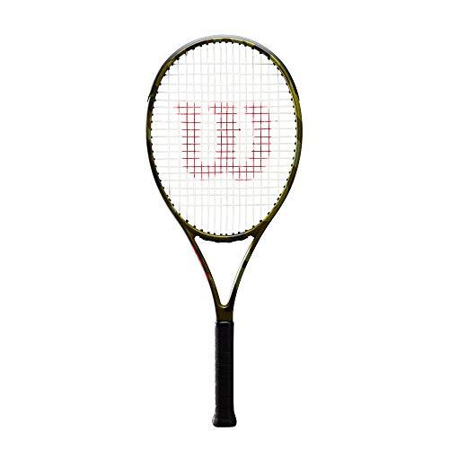 Wilson Junior Blade 26″ CAMO Tennis Racquet