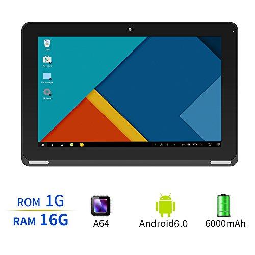 Apple 1 Gb Notebook Ram - 7