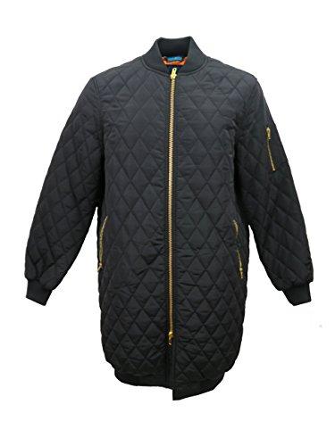 6x Jacket - 3
