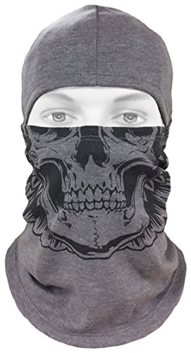 benchmark-flame-resistant-balaclava-lite-skully-clava-black-gray-pack-of-1
