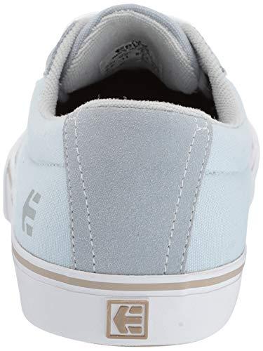 Zapato Azul Jameson Patinar Hombre Etnies Vulc Para OxEwqnYR