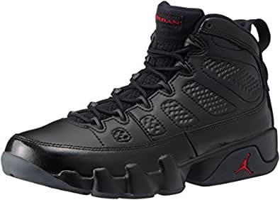 Air Jordan 9 Retro - 302370 014