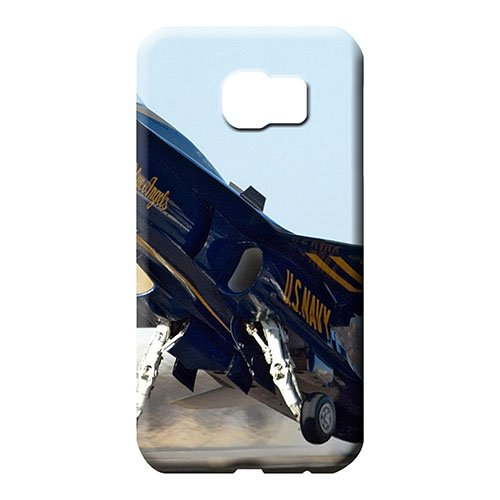 mcdonnell douglas f/a-18 hornet New Arrival Slim Cell Phone Shells With Nice Appearance Samsung Galaxy Note 5