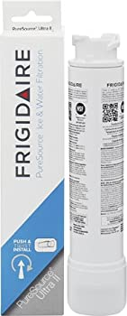 Frigidaire EPTWFU01 PureSource Ultra II Replacement Ice and Water Filter