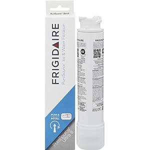Frigidaire EPTWFU01 PureSource Ultra II Water Filter