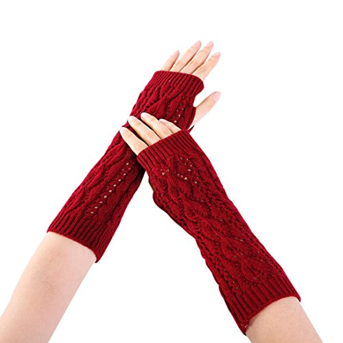 TAORE Gloves ACCESSORY レディース