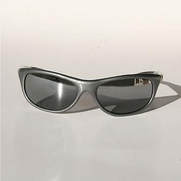 Briko Sportbrille 014002 08 S .D9 Lucifer plZwN3VrCp