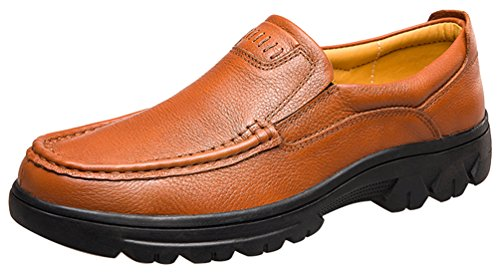 Orange Brogue uomo uomo Orange CFP Orange uomo CFP Brogue CFP CFP Brogue uomo uomo CFP Brogue Orange Brogue x0HAwq1RXX