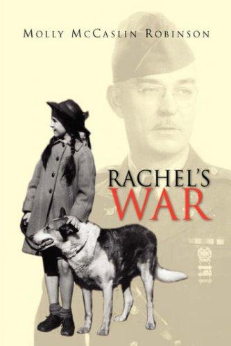 Download Rachel's War PDF