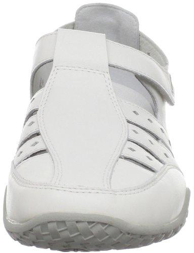 Propet White Women's Women's Sherri White Sneaker Propet Women's Sherri Propet Sneaker Sherri Sneaker 0TFqOwT
